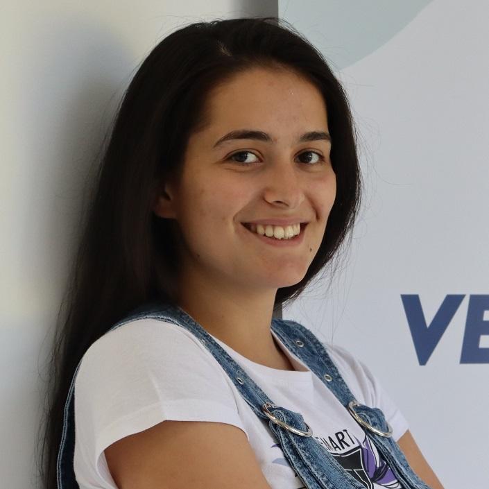 Elira Lluka