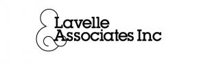 Lavelle Associates Inc