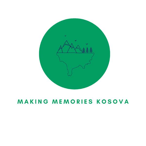 making-memories-kosova