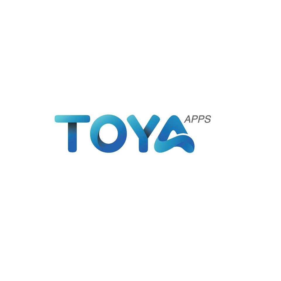toya-apps
